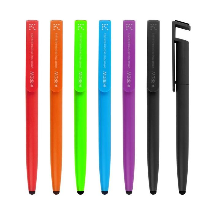 Arrow smart pen blue