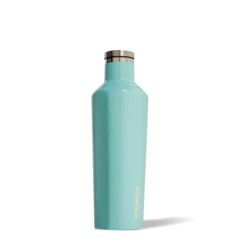 Canteen 475 ml turquoise