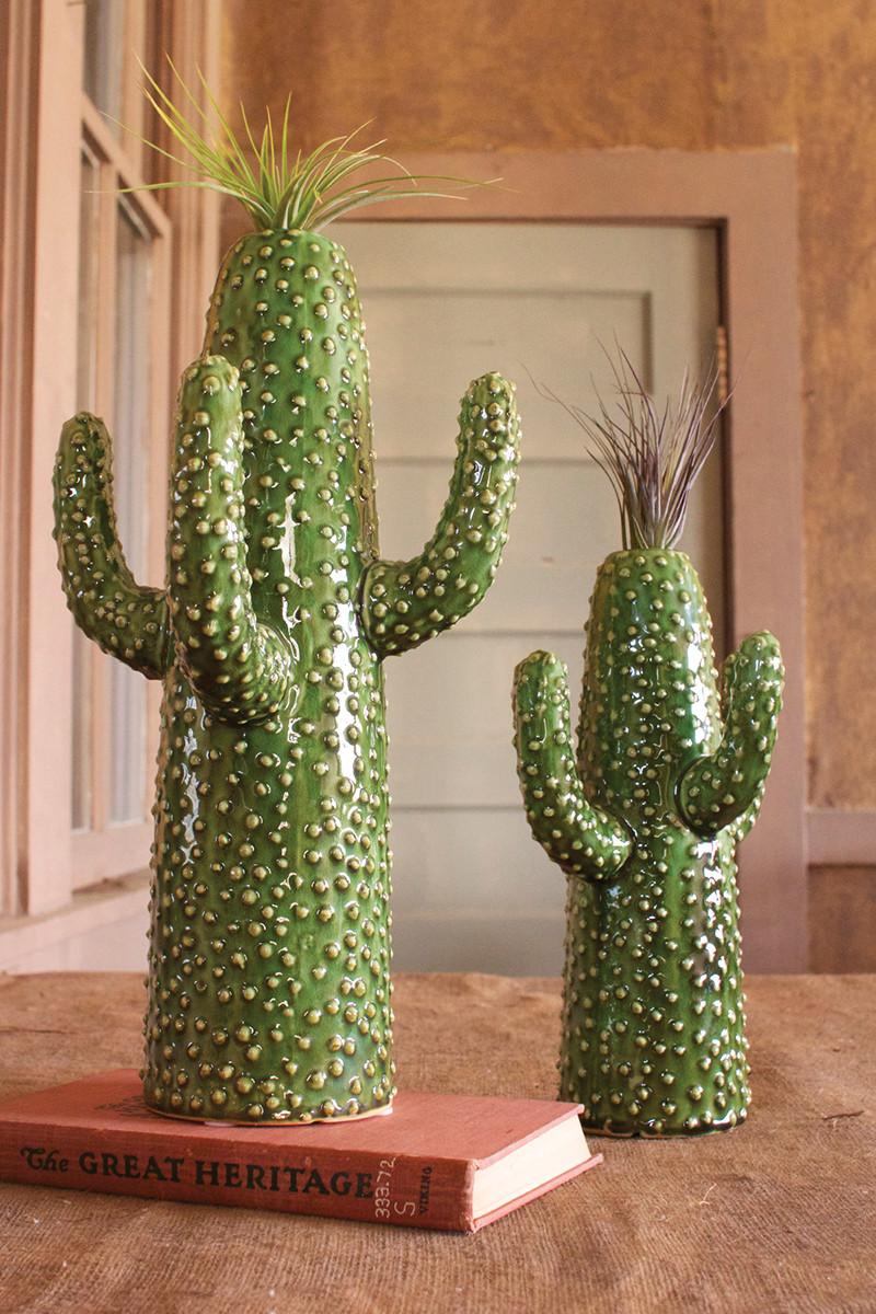 Cactus large