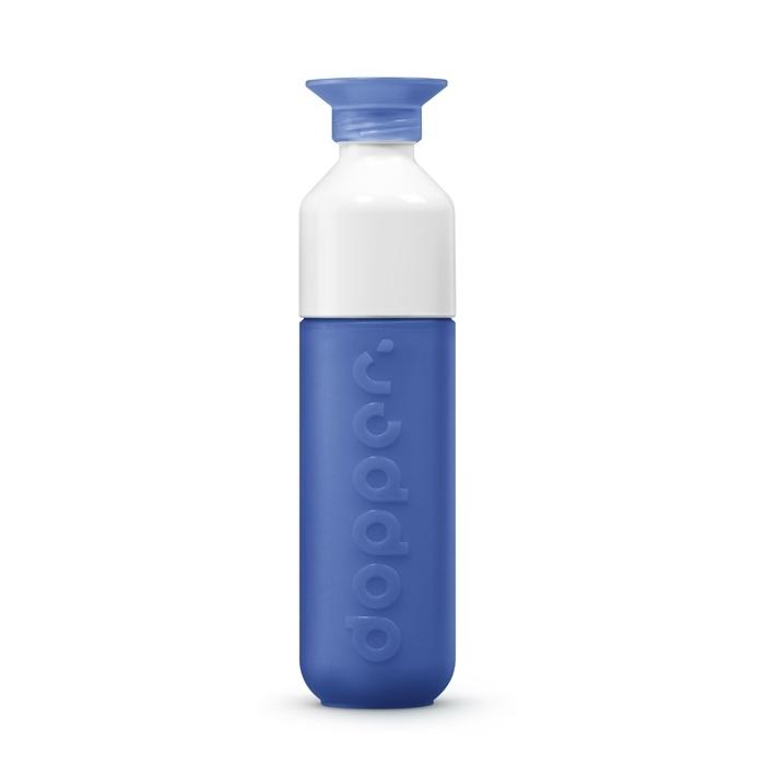 Dopper pacific blue