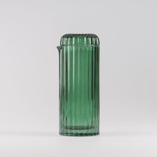 Saguaro carafe