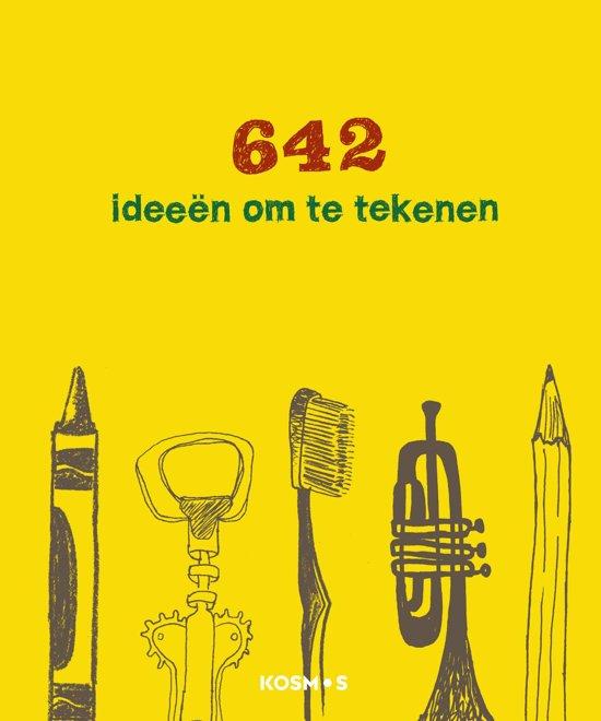 642 ideeen om te tekenen