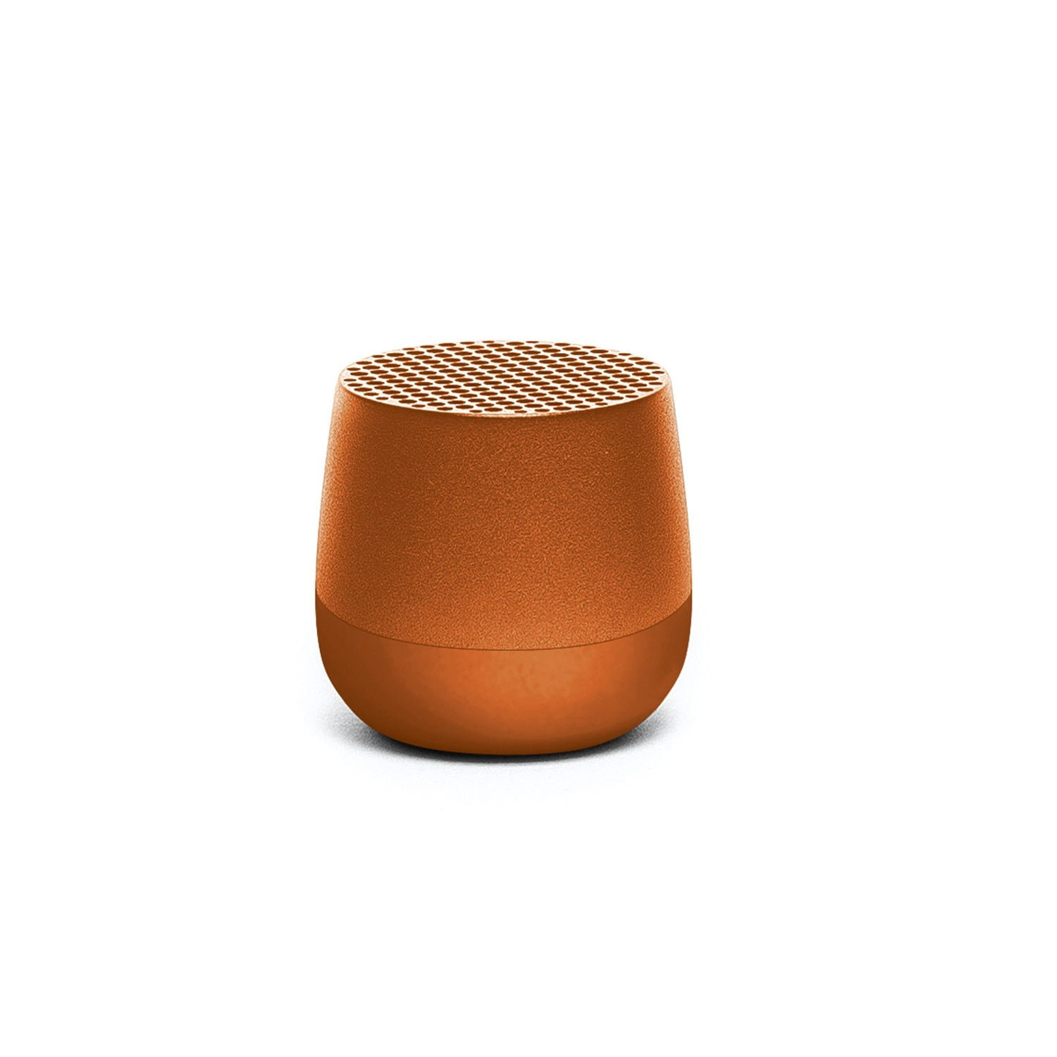 Mino bluetooth speaker copper
