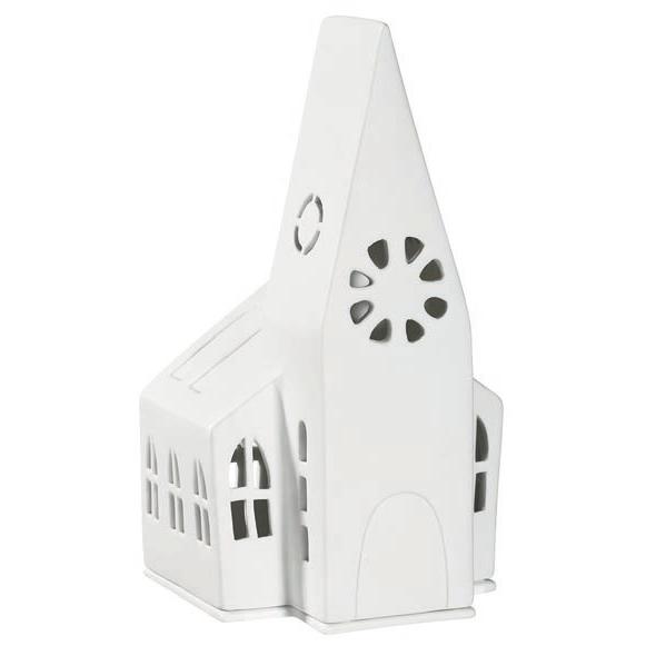 Light house church
