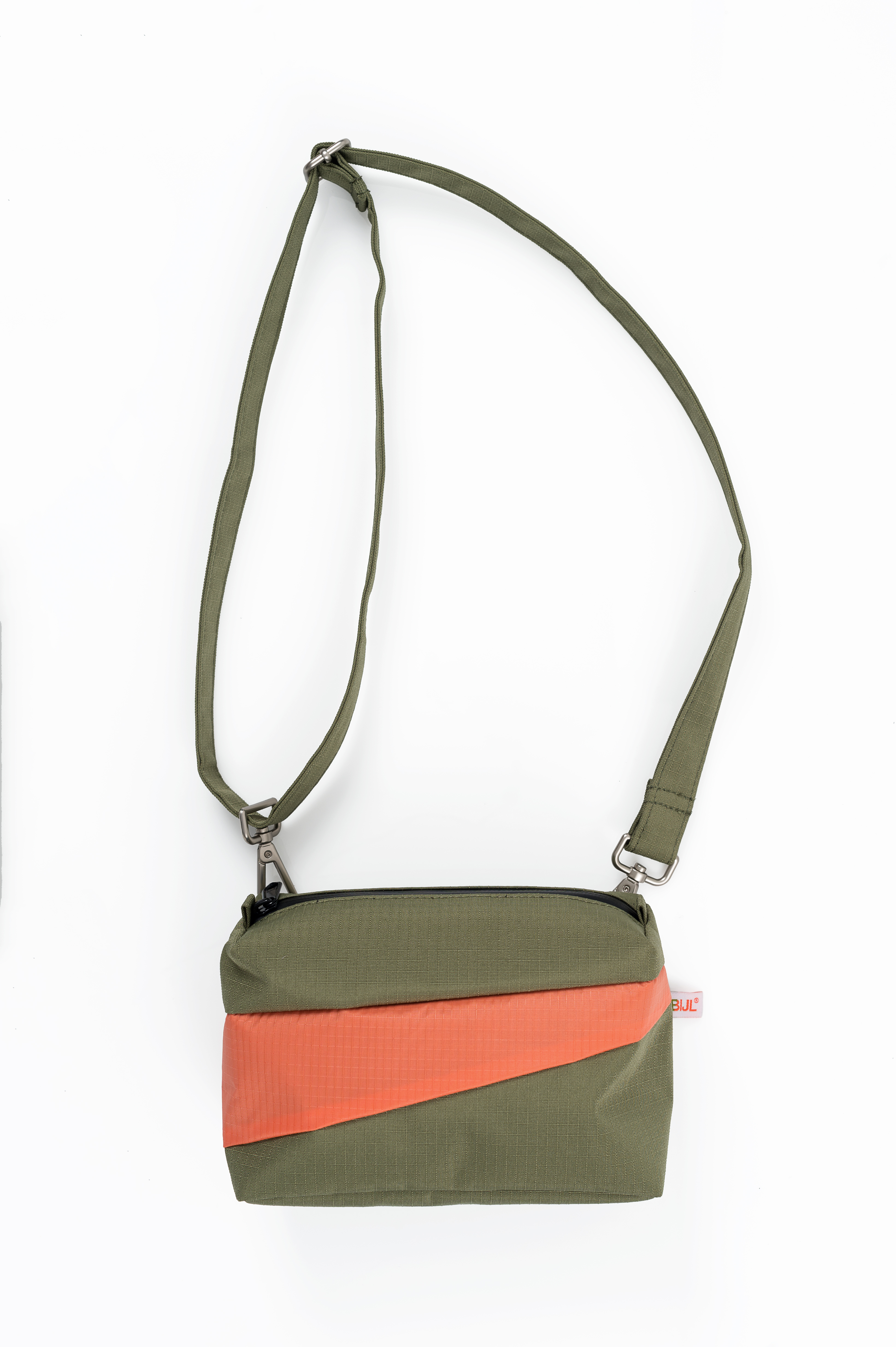 Bum bag country & lobster S
