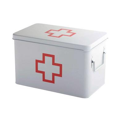First aid box M