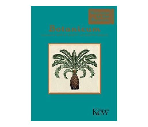 Botanicum mini gift edtion