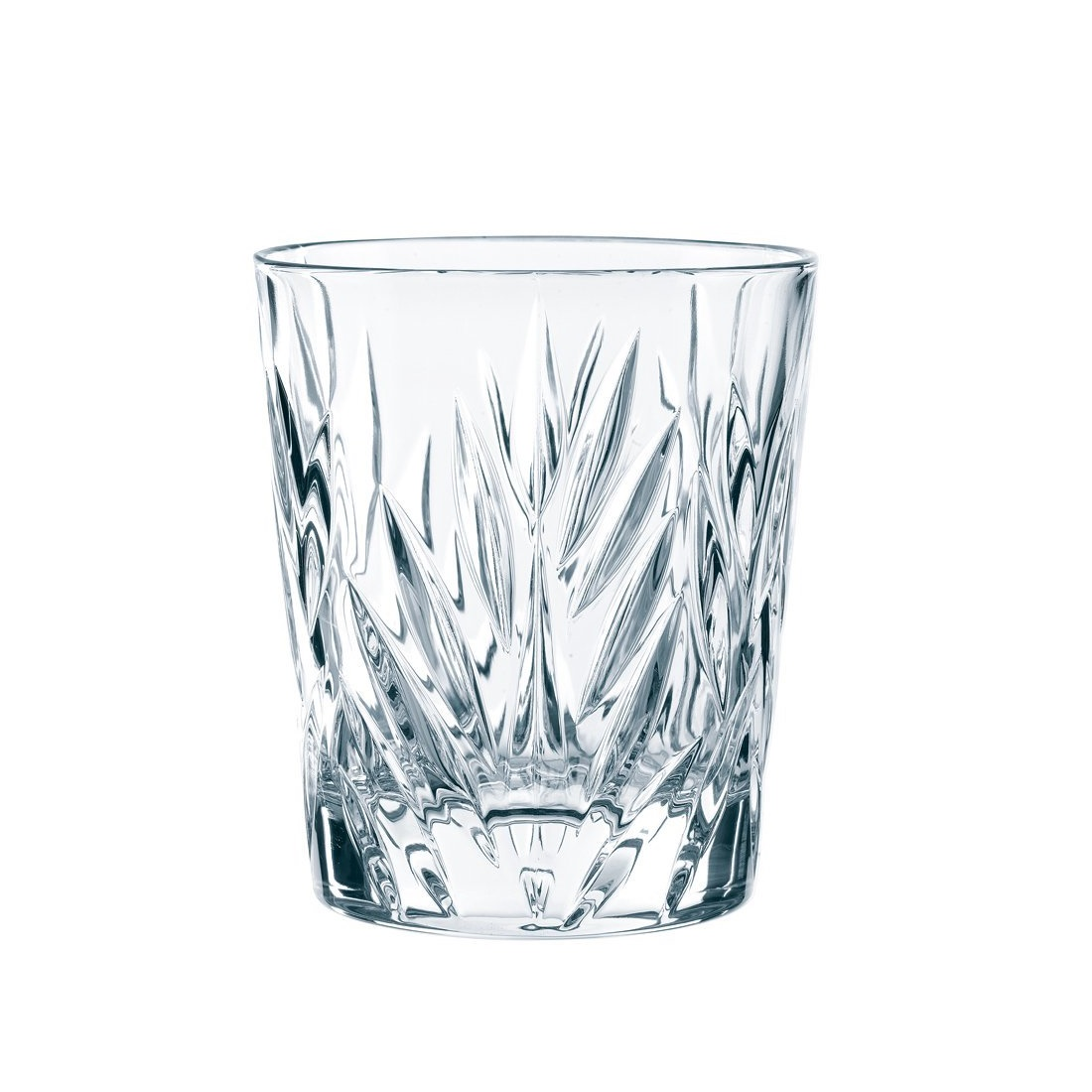 Whiskey glas Imperial