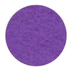 Onderzetter 20cm Lavendel 31
