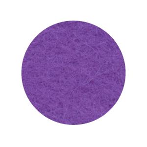 Onderzetter 16cm lavender 31