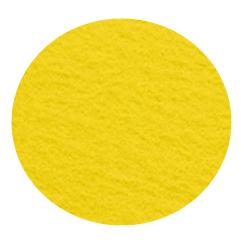 Onderzetter 20cm Yellow 15 UITLOPEND