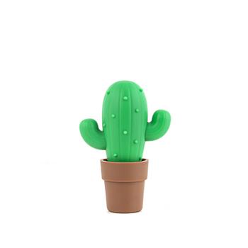 Cactus egg separator