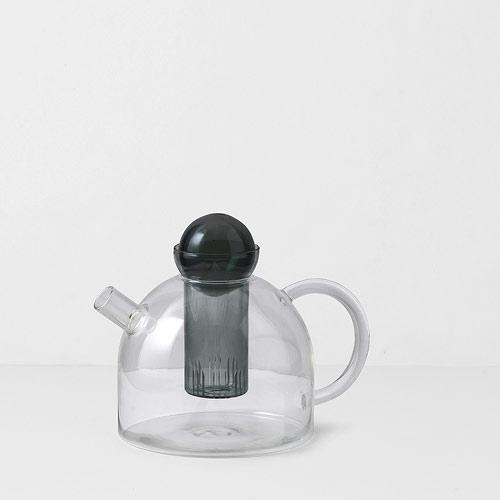Ferm Living Still Teapot