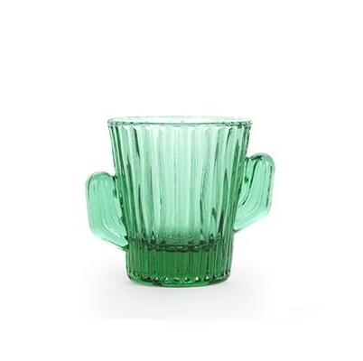 Cactus shot glas