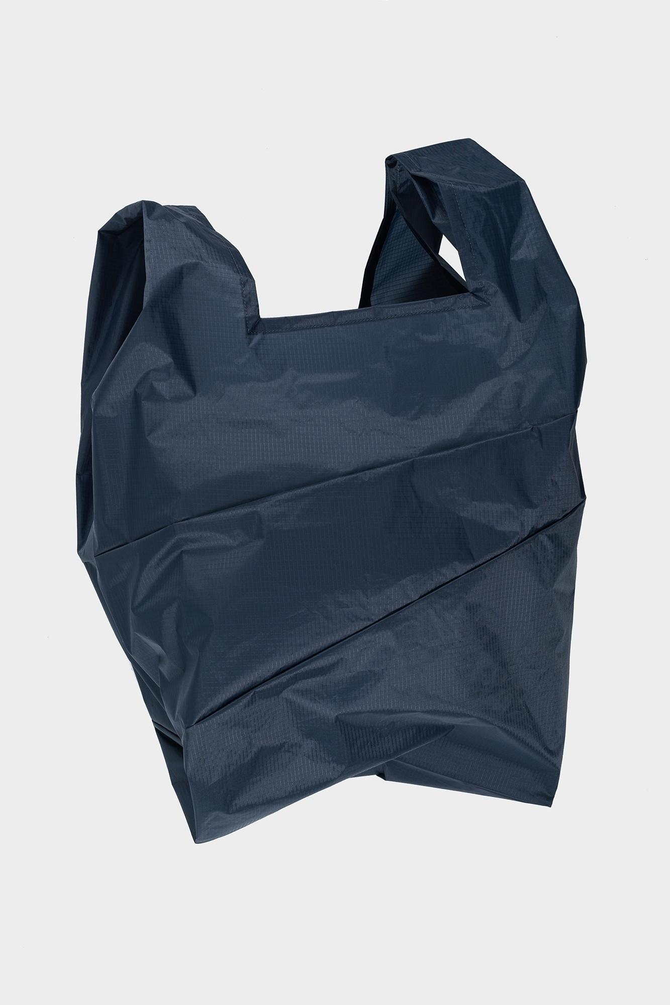 Shoppingbag Tornado & Tornado L