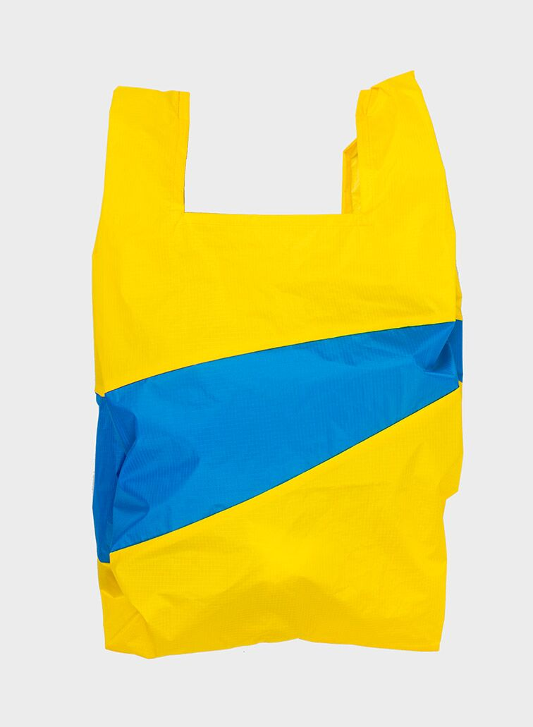 Shoppingbag 2015 TV yellow & blueback RGB L