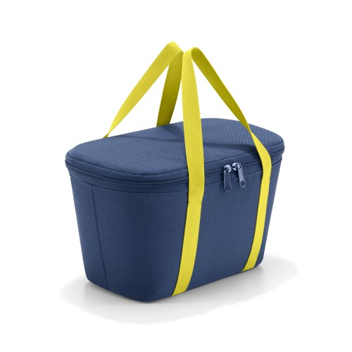 Coolerbag XS iso navy