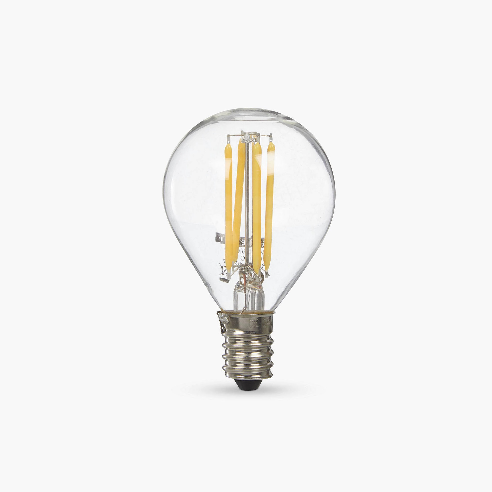 Replace bulb monkey lamp outdoor