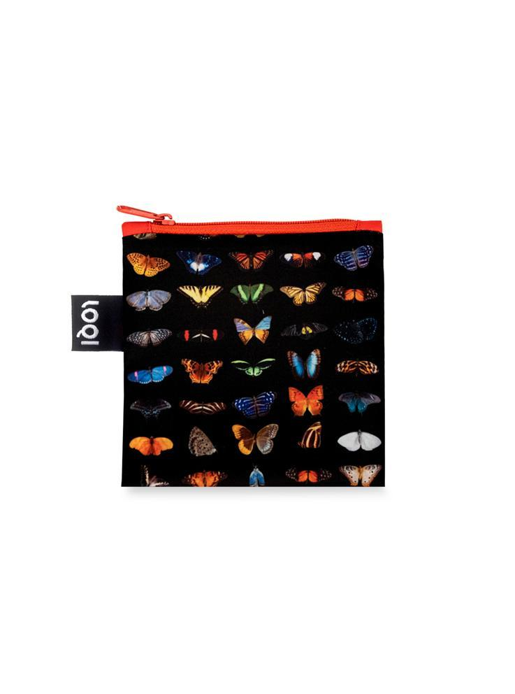 Loqi Nat. Geographic - Butterflies & Moths