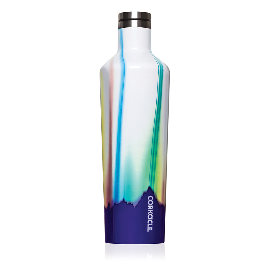 Canteen 750 ml aurora