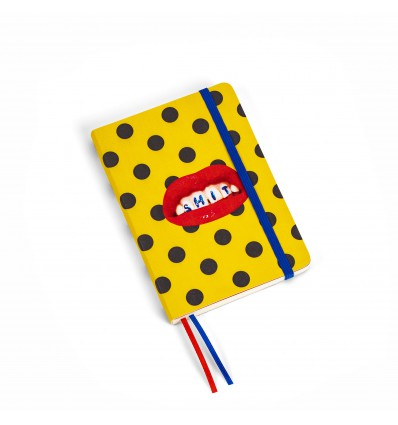 notebook small shit