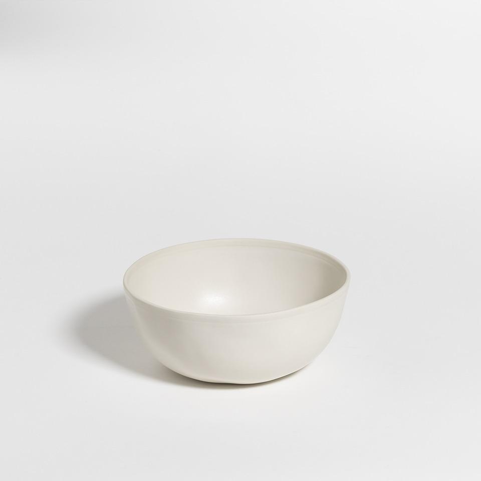 atelier - large bowl asparagus