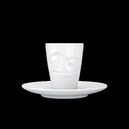 Espresso cup impish