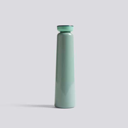 Sowden bottle mint 0.5L