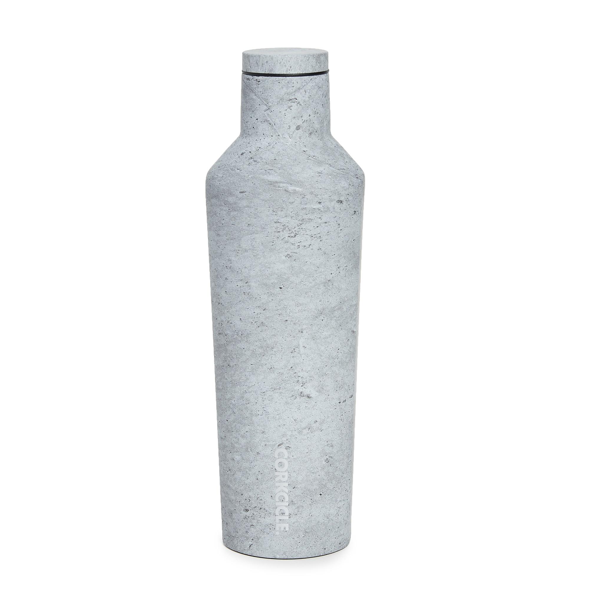 Canteen concrete 475 ml