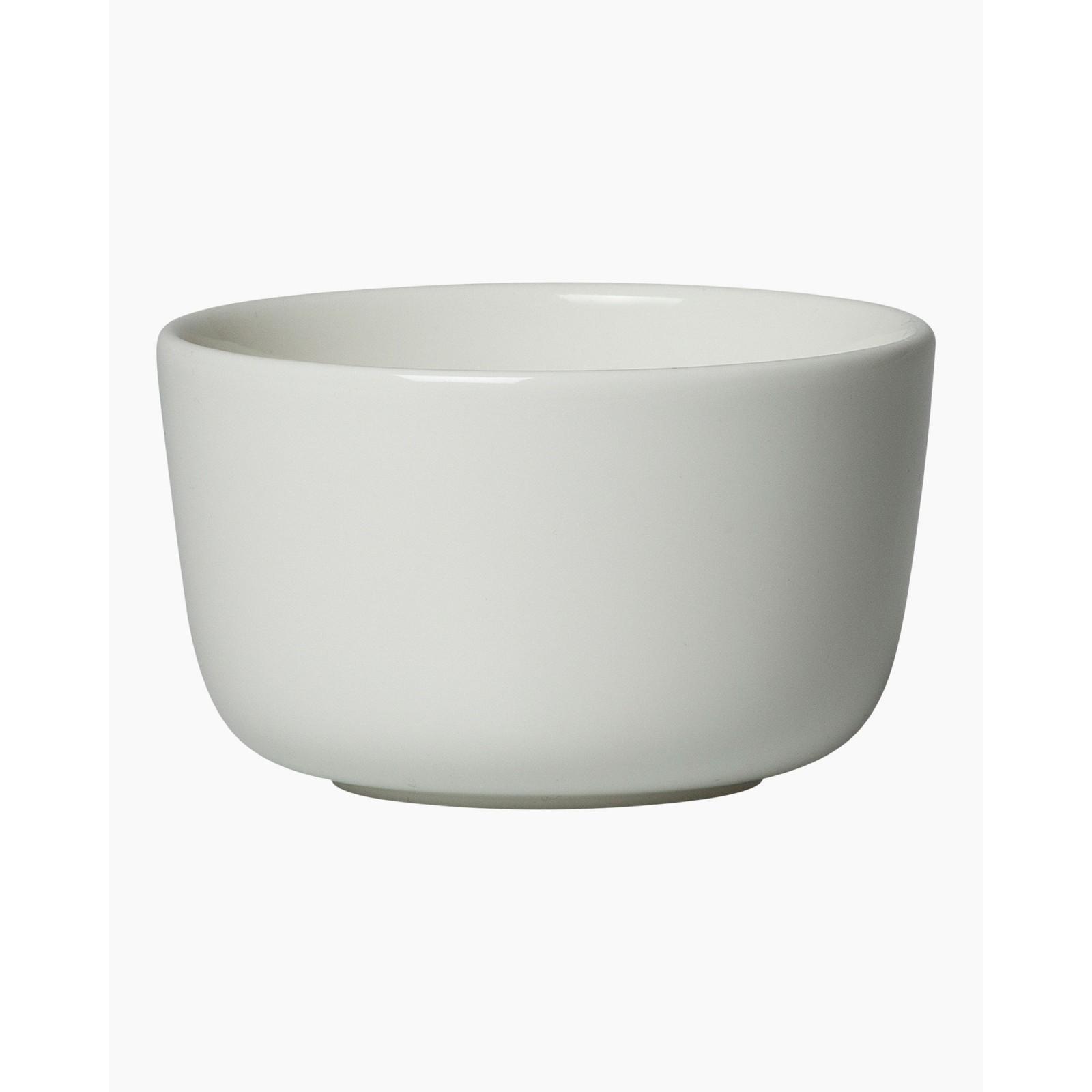 Marimekko Oiva Bowl 3 dl White
