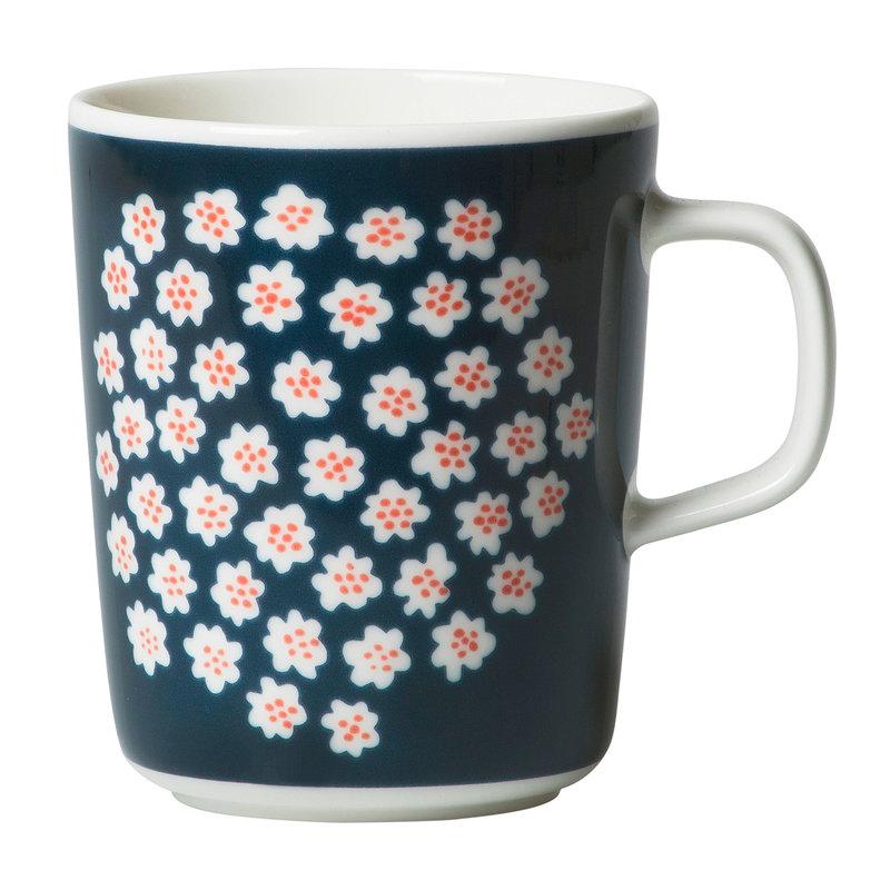 Oiva/Puketti mug 2,5dl