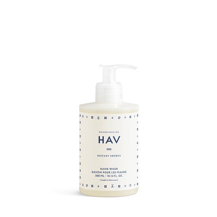Skandinavisk Hand Wash Hav