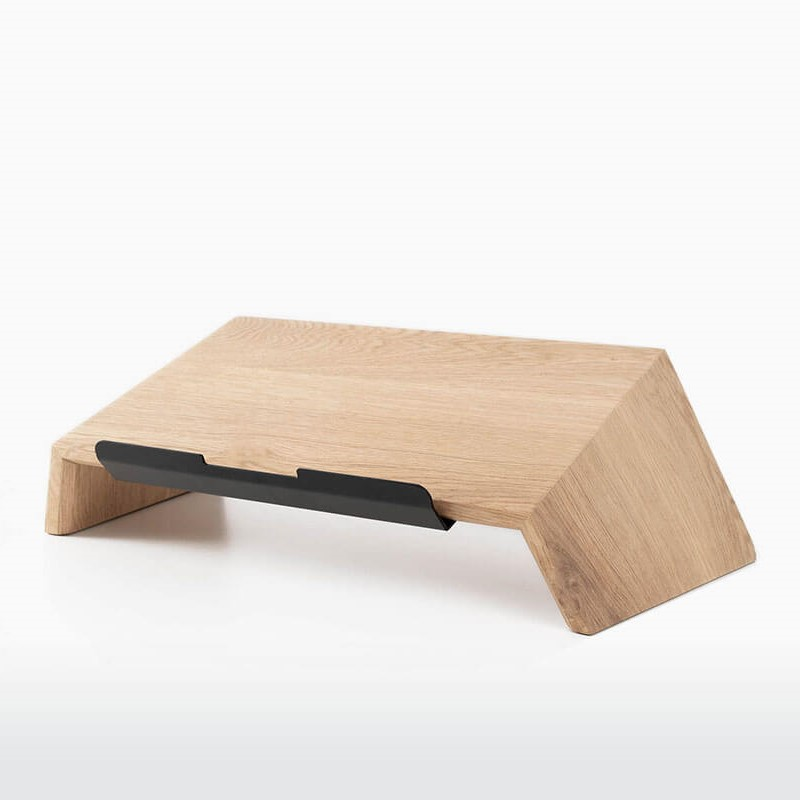 Laptop stans oak