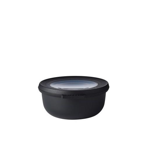 Multikom cirqula 350 ml nordic black