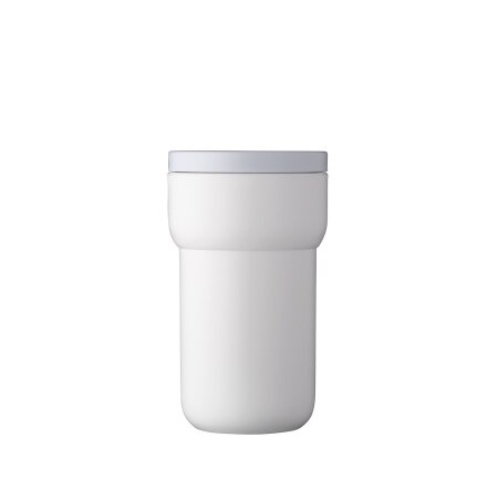 Reisbeker Ellipse 275 ml white