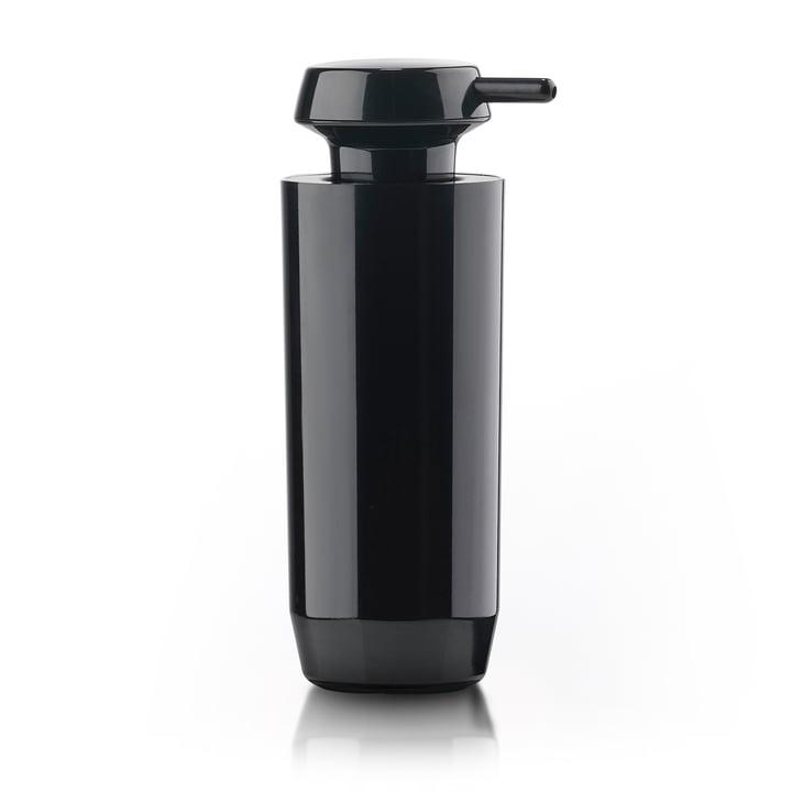 Soap Dispenser Suii Black