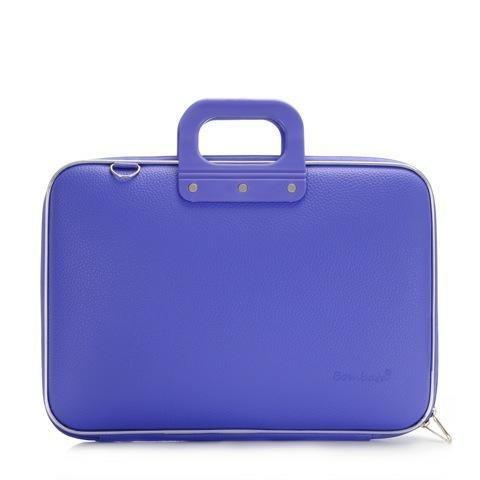 Laptop case 13 inch violet