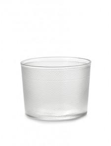 Glas merci small