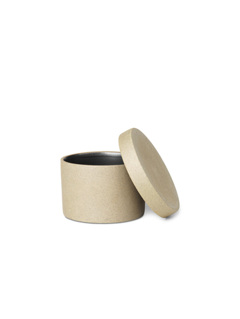Ferm Living Bon Accessories Small Container