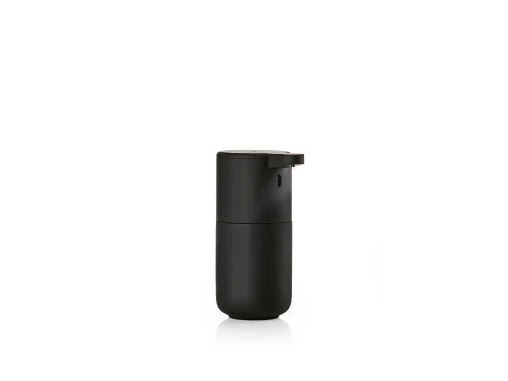 Soap dispenser ume black sensor