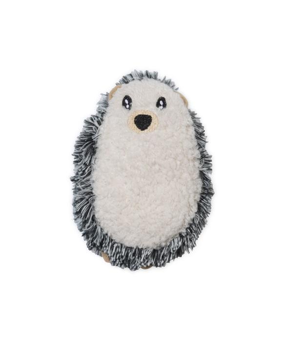 Pocket Pal Hedgehog