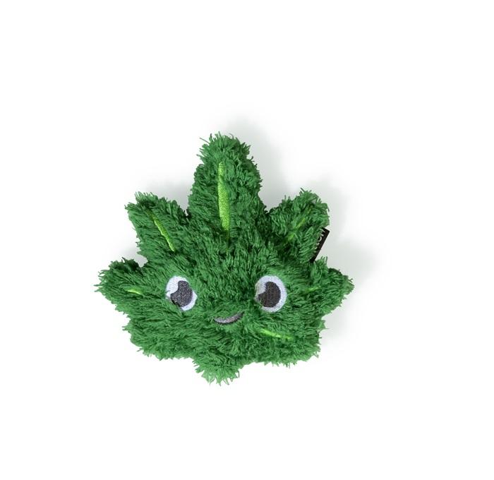 Pocket pal leaf