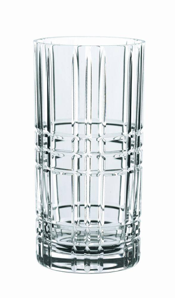 Longdrink glas Highland Long Lines
